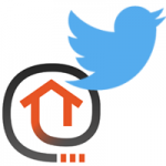 openhab-twitter