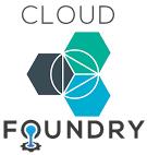 cf-bluemix-logo